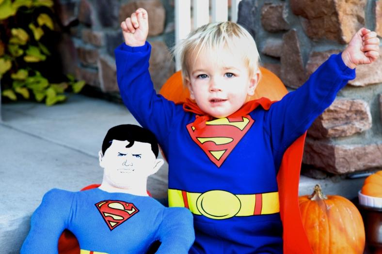 Superman 47