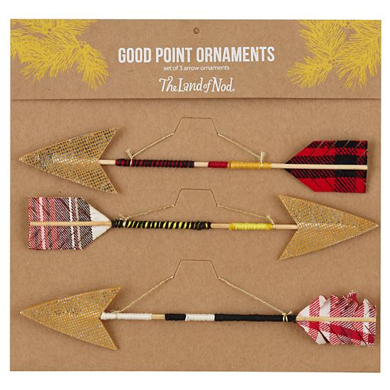 good-point-ornaments-set-of-3